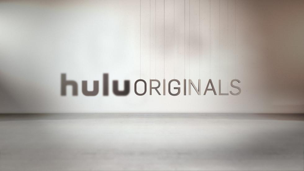 HuluOrig_Shadow_Scene_03b.jpg