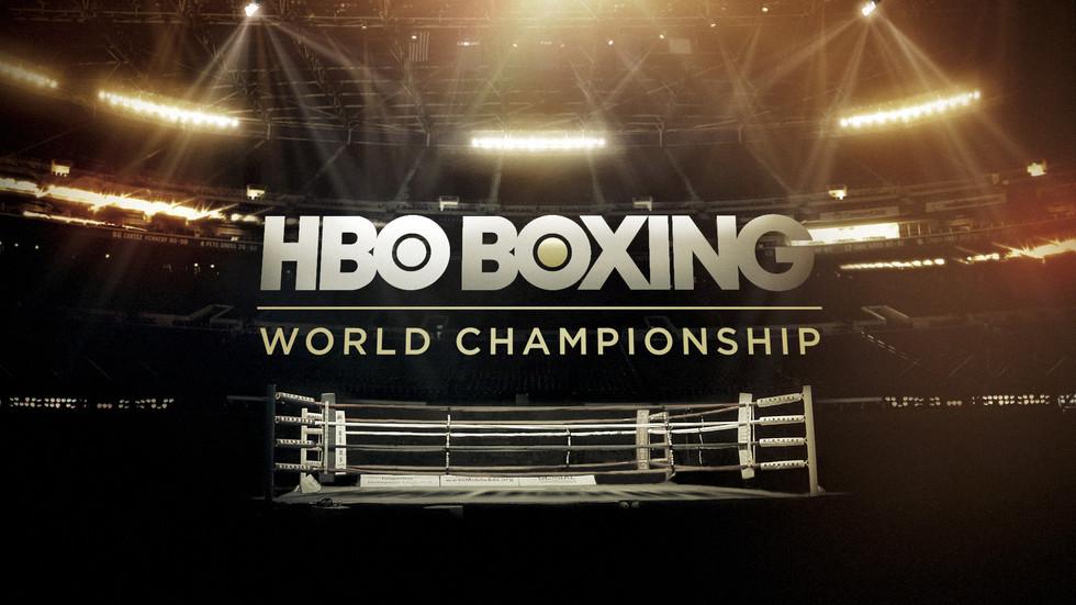 HBO_OPEN_BWC.jpg