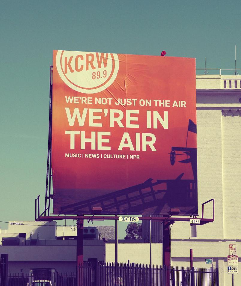 KCRW_Billboard_01.jpg