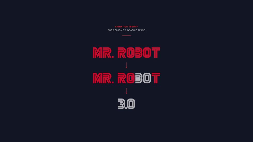 MrRobot_S3_008.jpg