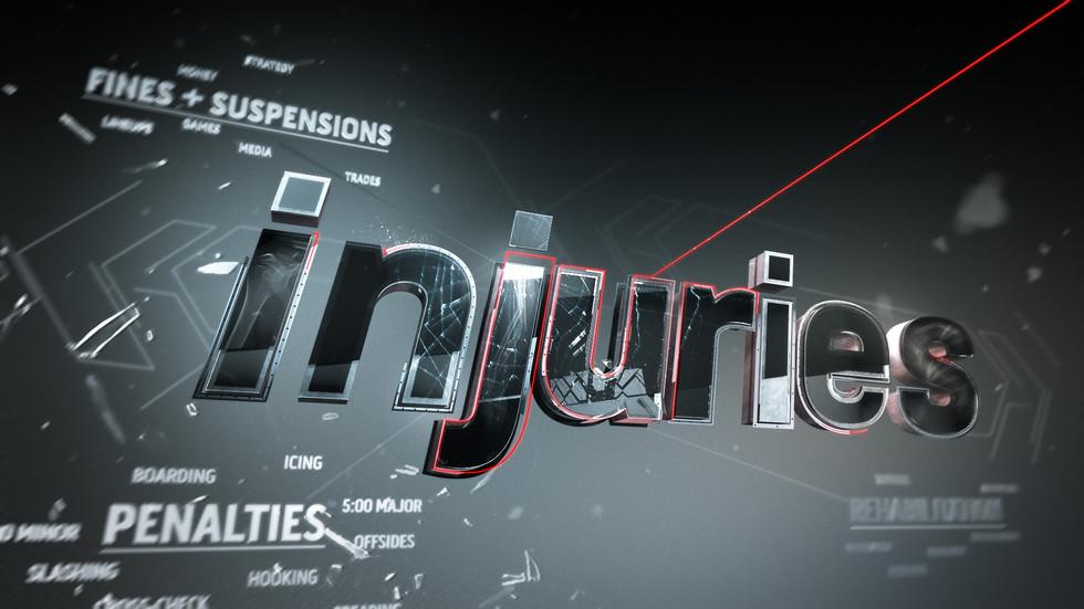 TSN_OpenFrame_Injuries_02.jpg