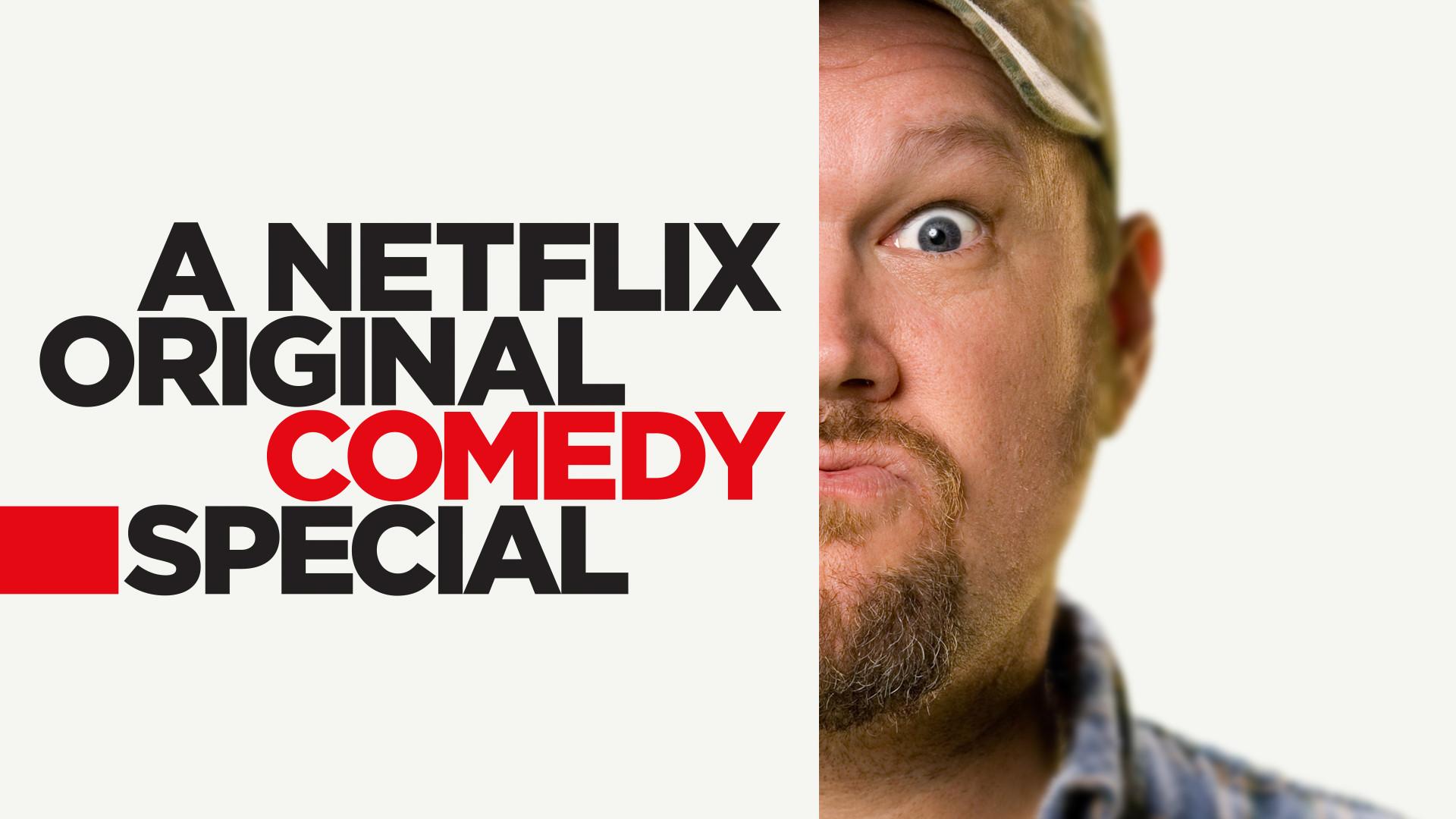 Netflix_Comedy_Styleguide_04b.jpg