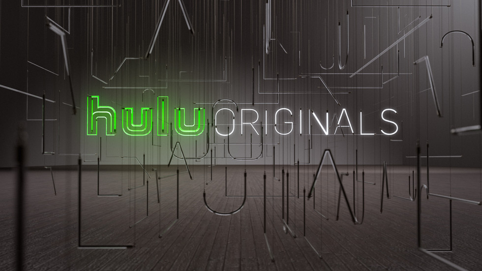 HuluOrig_Insight_Scene_03.jpg