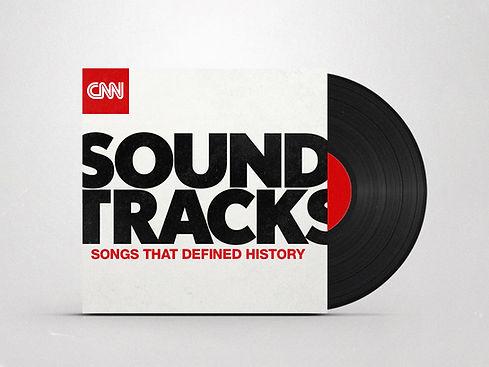 CNN_Soundtracks_Frame_10c.jpg