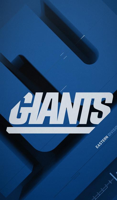 SC_NY_GIANTS_03.jpg