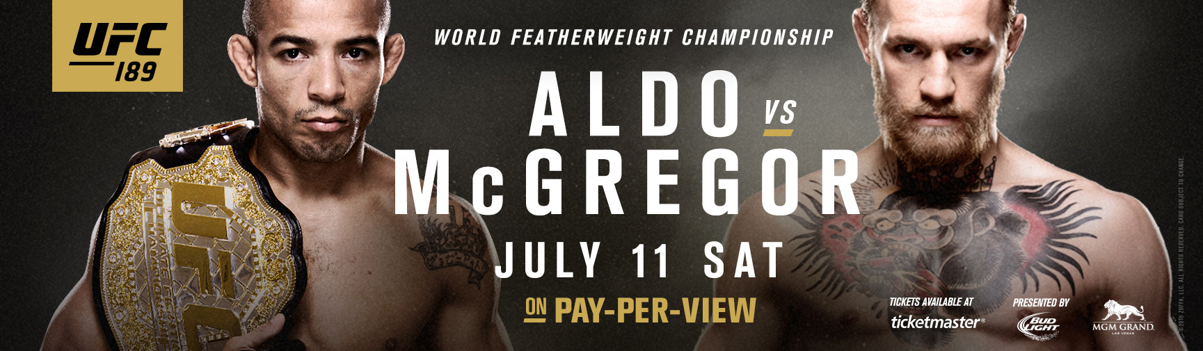 UFC_PPV_189_Billboard.jpg