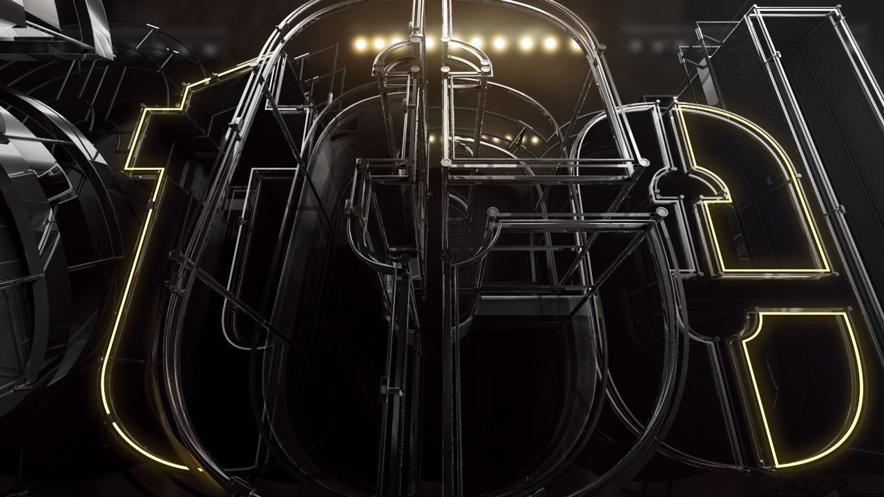 Steelers_Logo_12.jpg