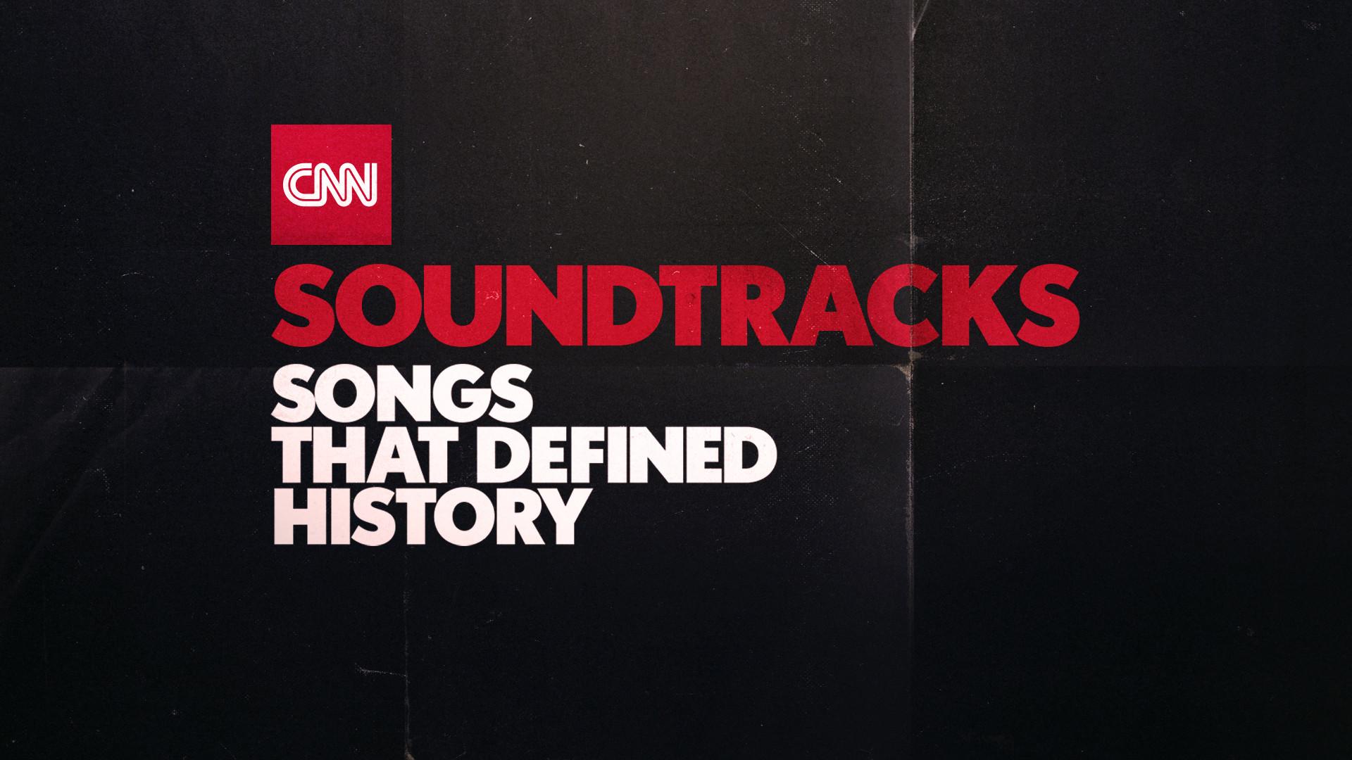 CNN_Sndtrks_Soundracks_01.jpg