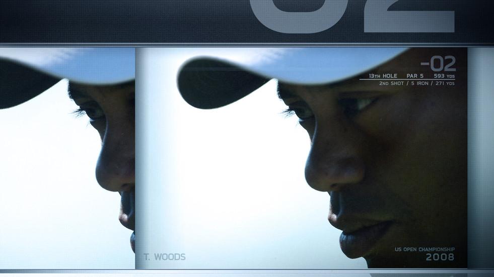 golf_005.jpg