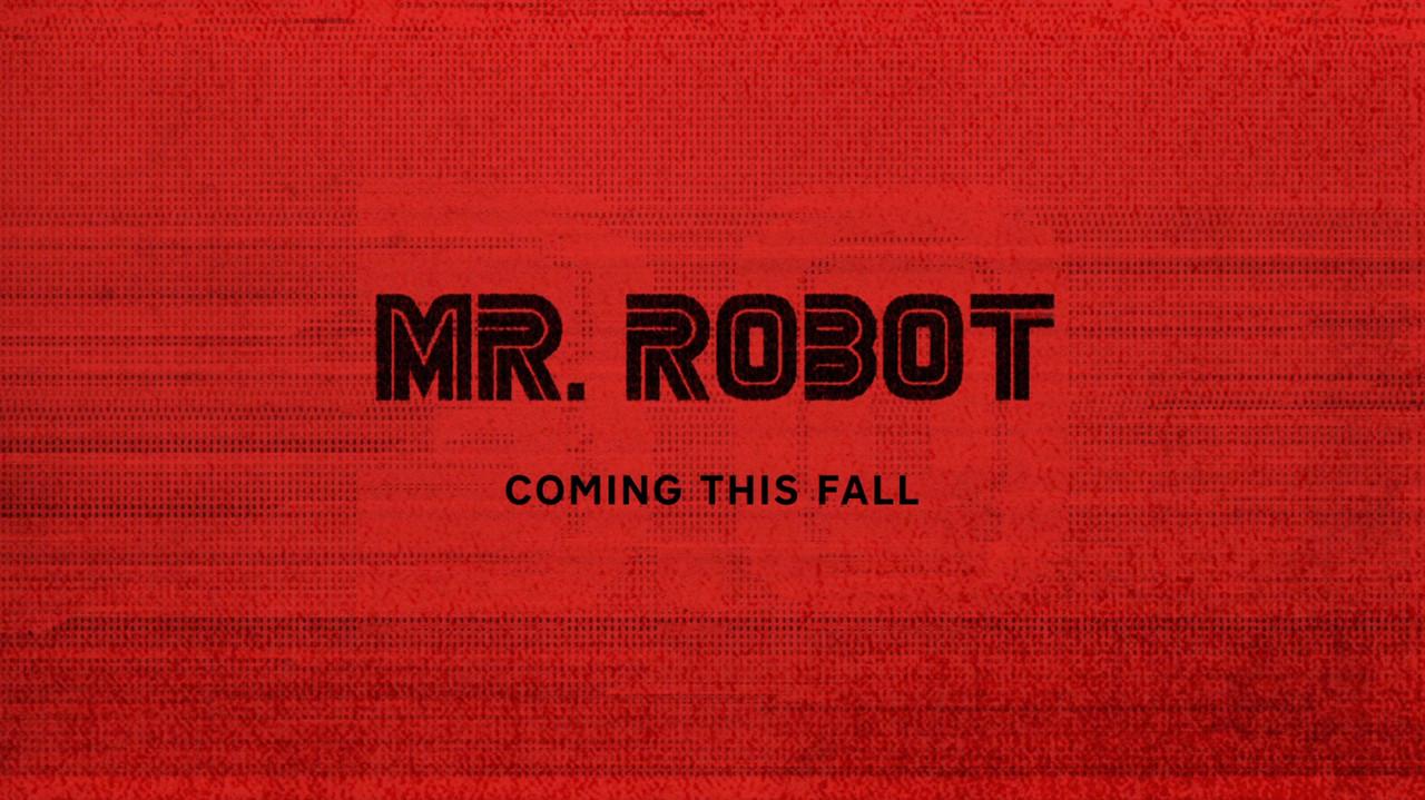 MrRobot_S3_014.jpg