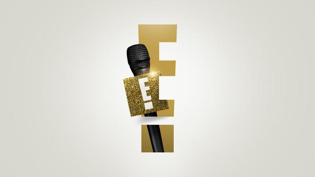 ELRC_Breakout_06.jpg