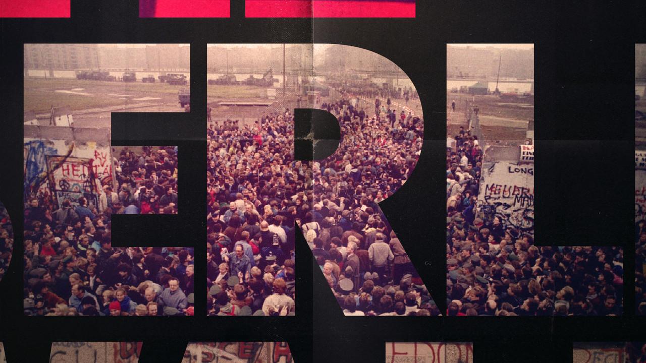 CNN_Sndtrks_Berlin_01.jpg