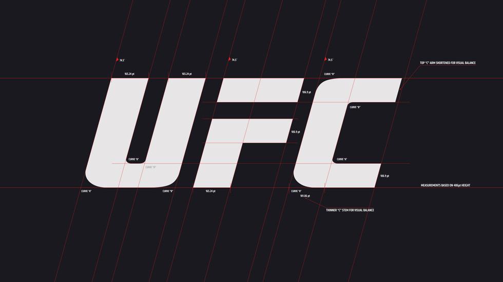 UFC_Logo_04.jpg