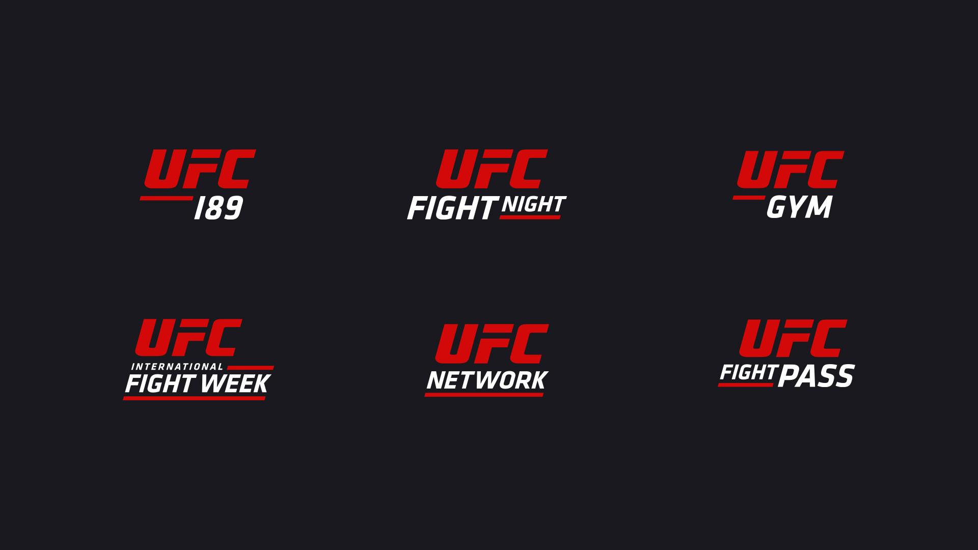 UFC_Logo_05.jpg