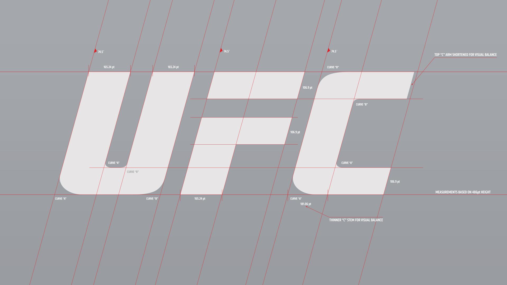 ufc_match_20.jpg
