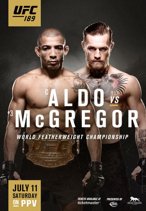 UFC_PPV_189_poster.jpg