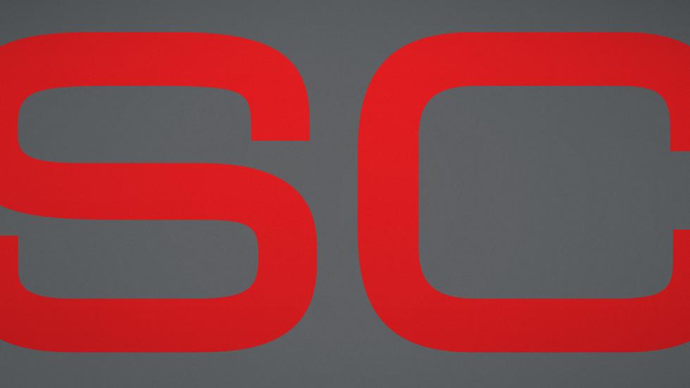 SC_Maestro_03.jpg