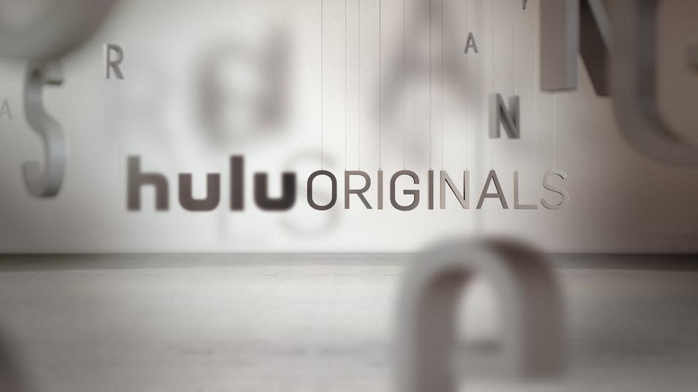 HuluOrig_Shadow_Scene_03.jpg