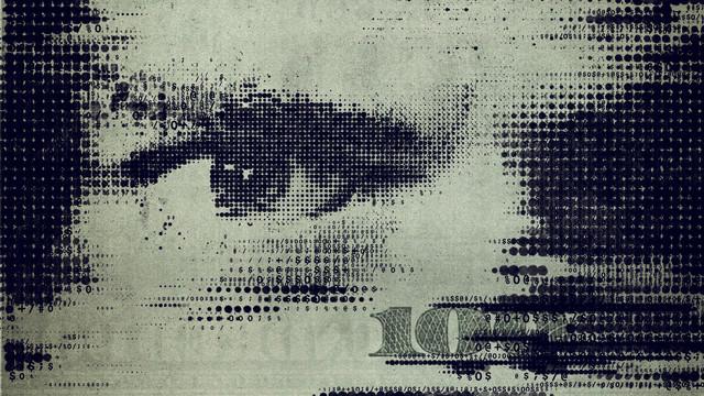 USA_MrRobot_CreativeDev_09.jpg