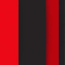 outro_square__0002_3.jpg