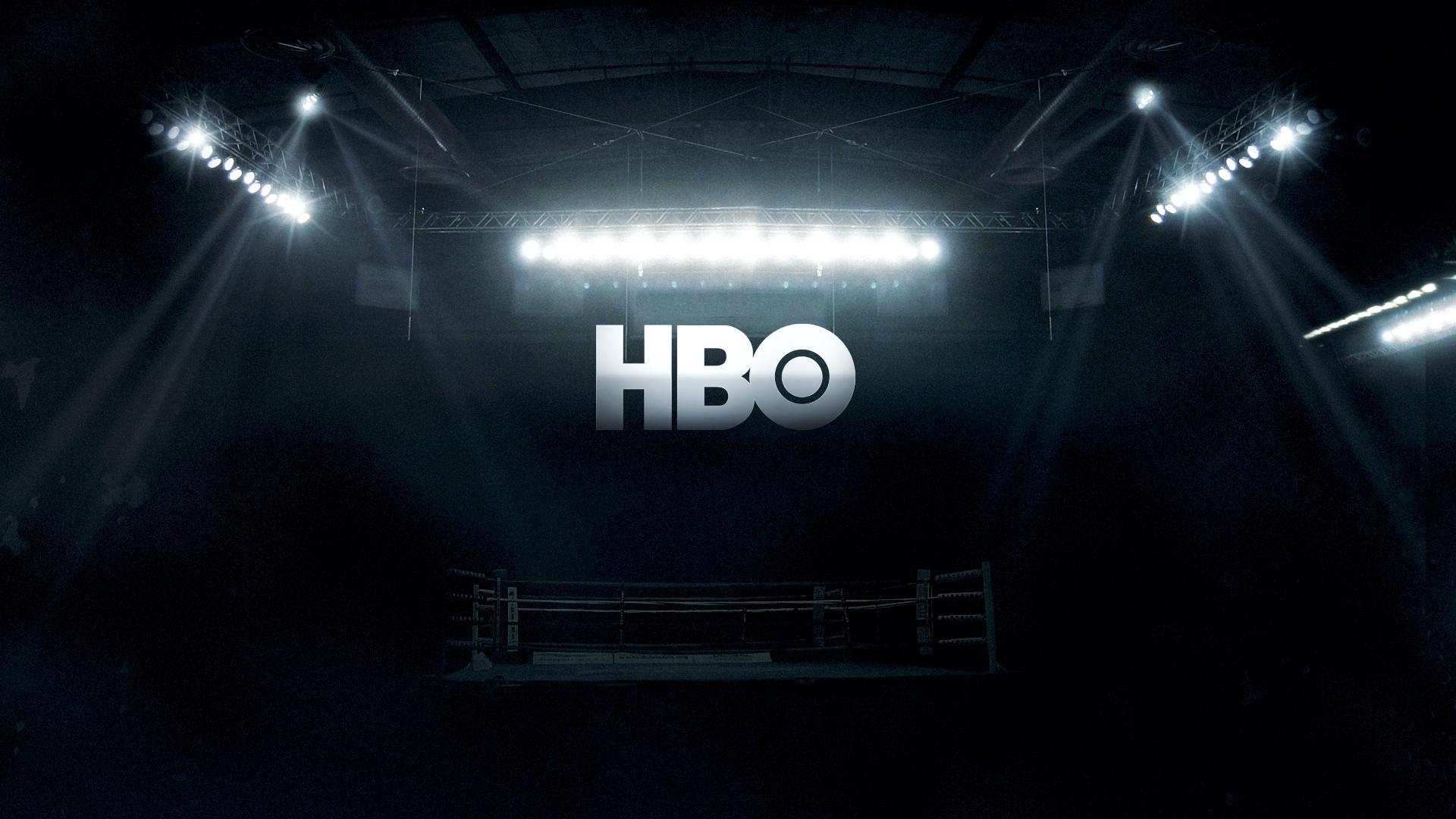 HBO_PromoEndpage_01C.jpg