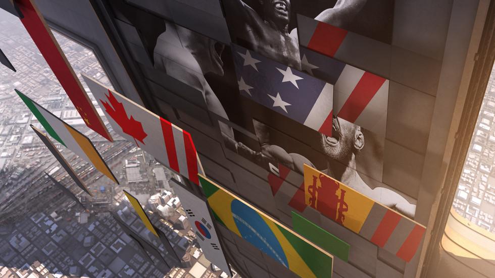 UFC_LogoID_Dev_01.jpg