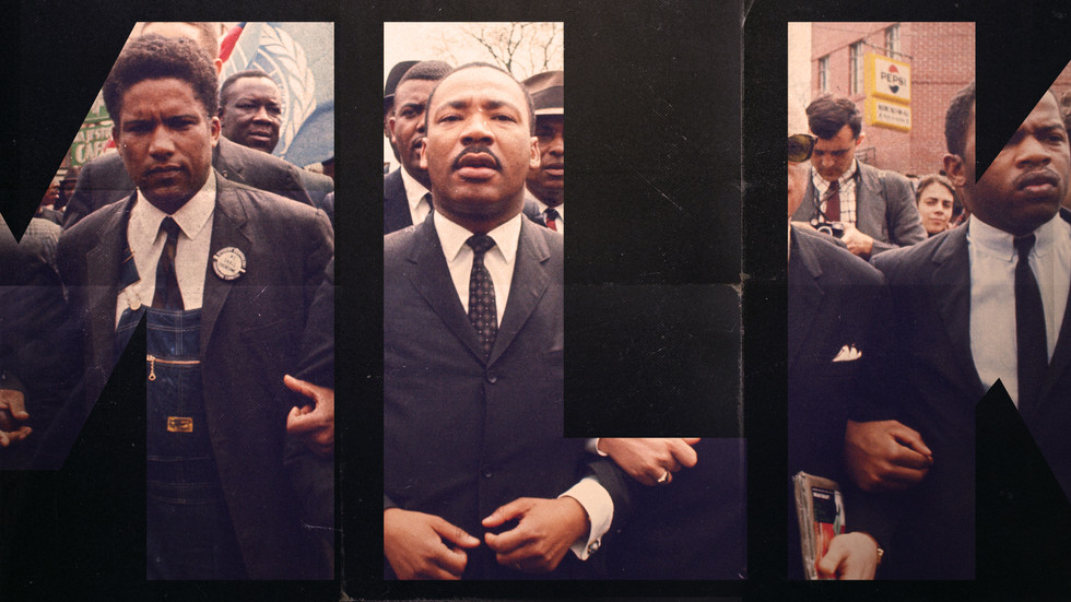 CNN_Sndtrks_MLK_01.jpg