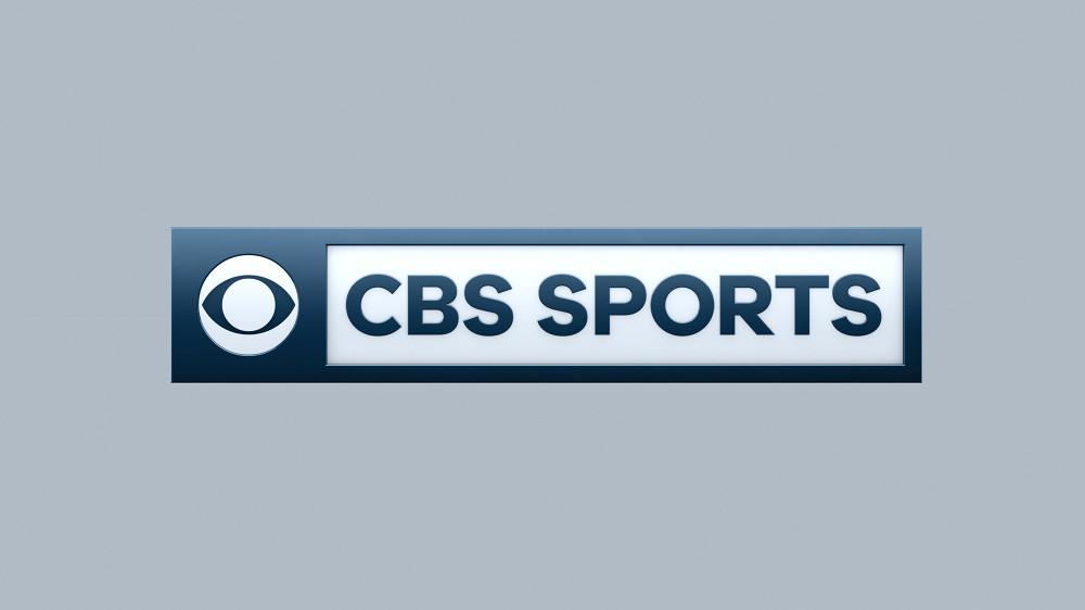 CBS_Sports_Primary_v01b_1000.jpg