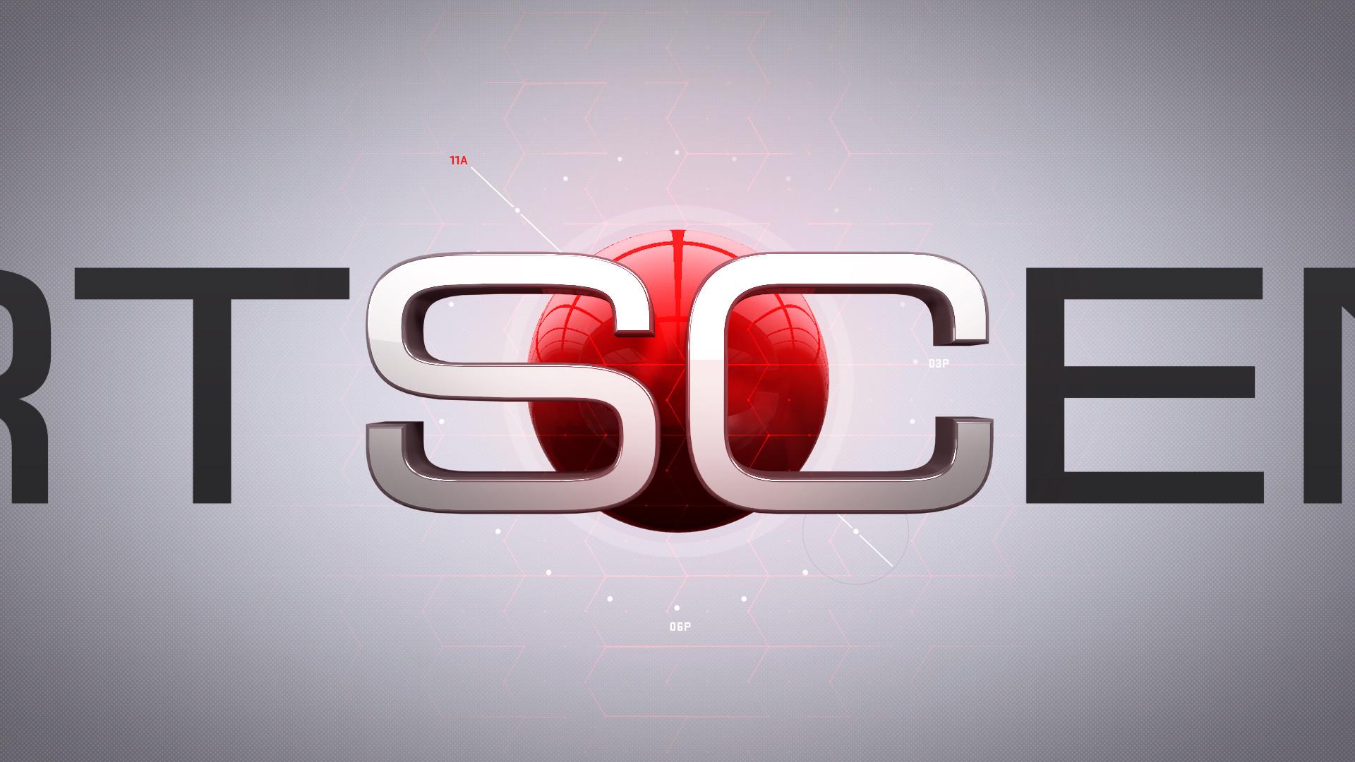 SC_logo_white_01A.jpg