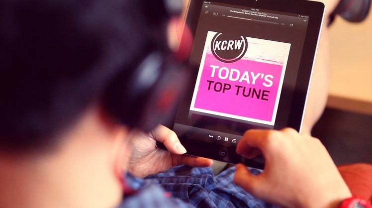 KCRW_Rebrand_08.jpg