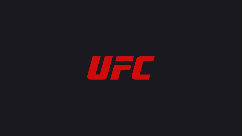 UFC_Logo_02.jpg