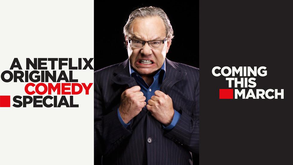 Netflix_Comedy_Styleguide_03.jpg