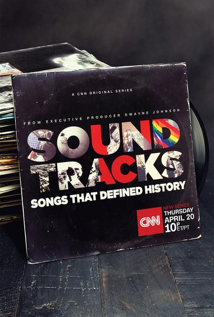 cnn_soundtracks_onesheet.jpg