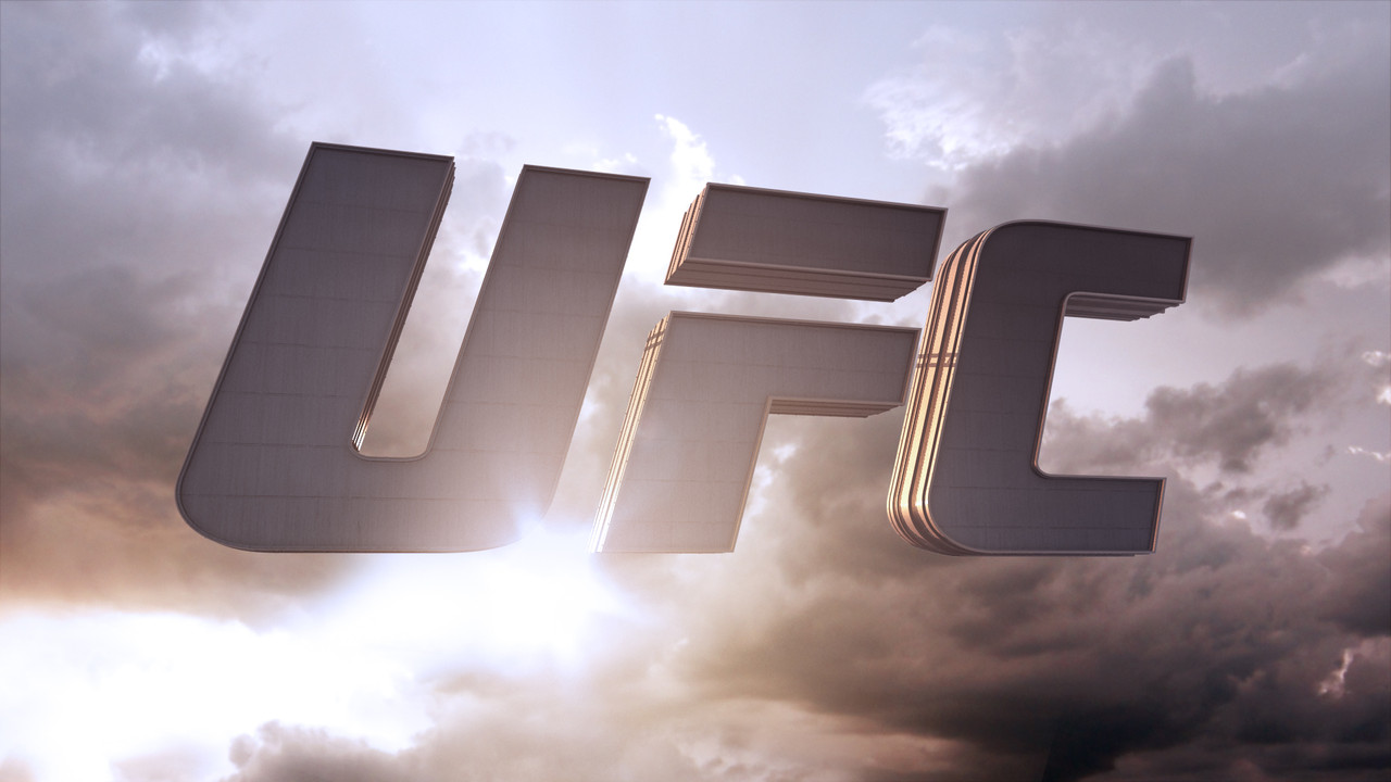 UFC_LogoID_Dev_03.jpg