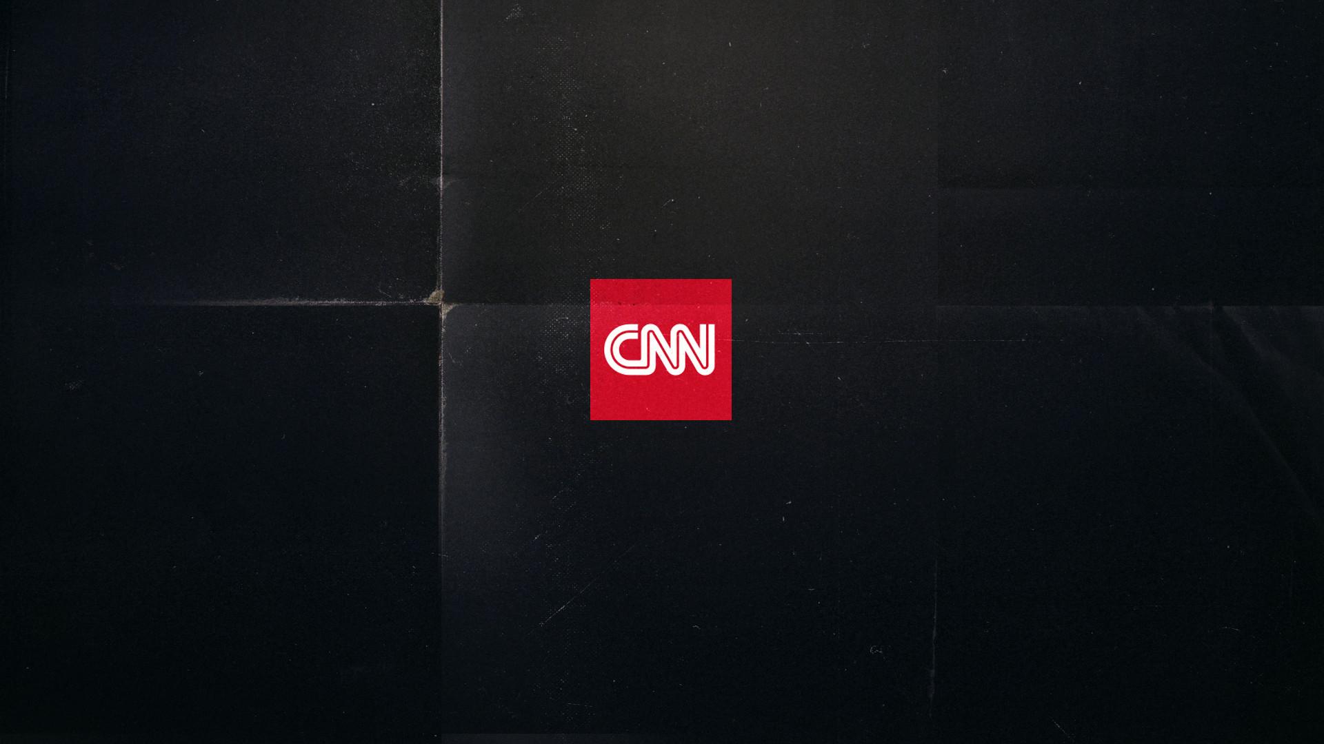 CNN_Sndtrks_CNN_01.jpg