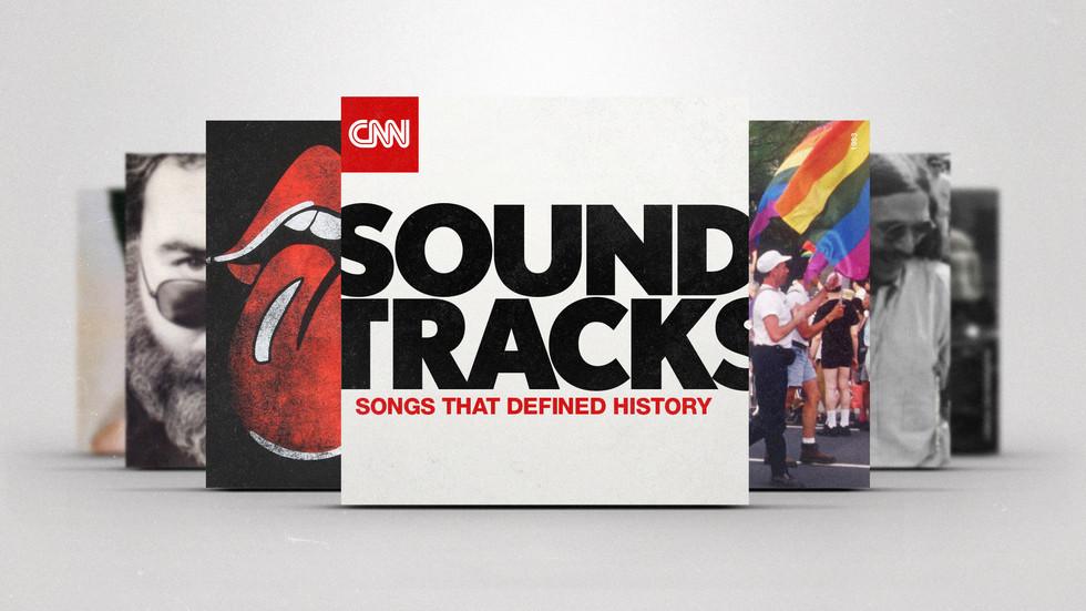 CNN_Soundtracks_Frame_18.jpg
