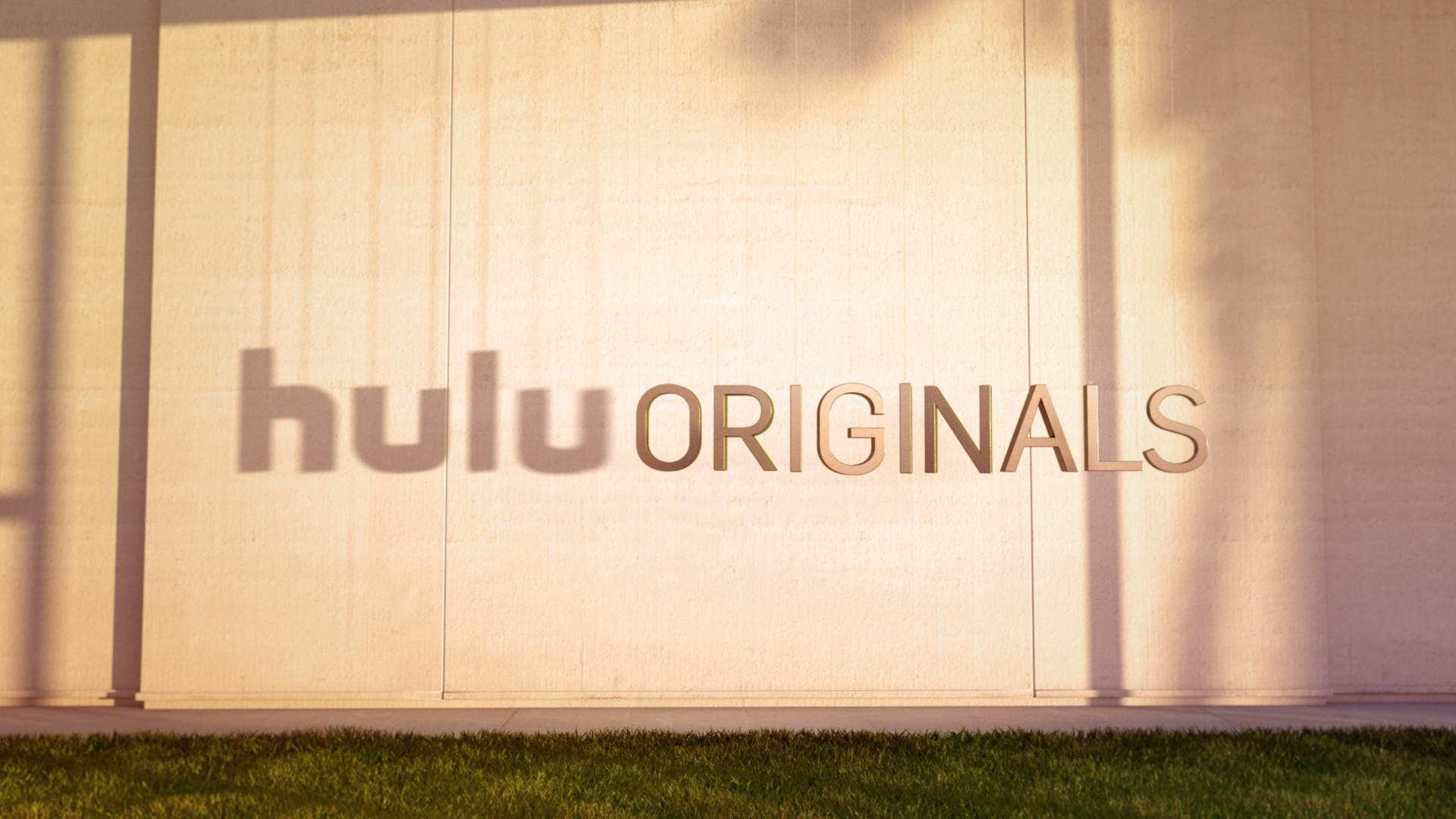 hulu_originals_01.jpg