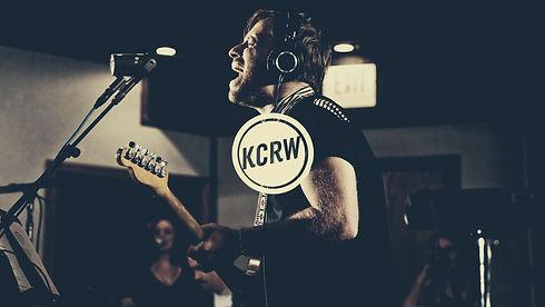 KCRW_Rebrand_02.jpg