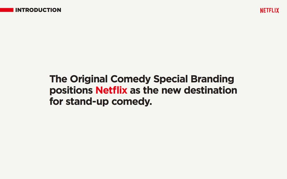 Netflix_Comedy_Styleguide_02.jpg