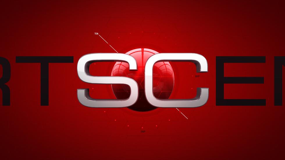 SC_logo_red_01A.jpg