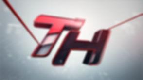 TSN That's Hockey