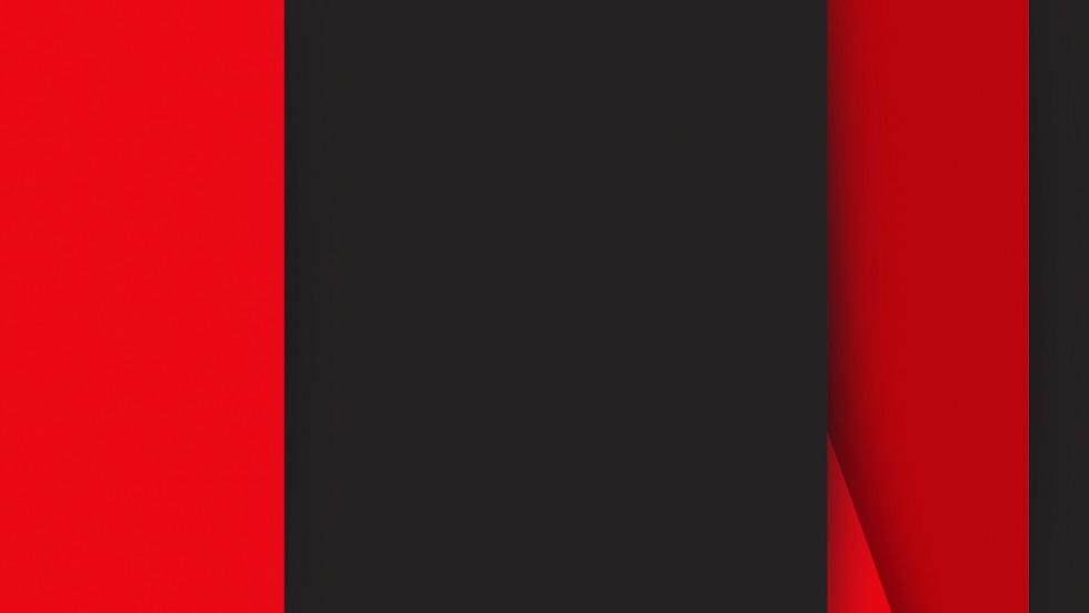Outro_Logo_Only_Che_0001_3.jpg