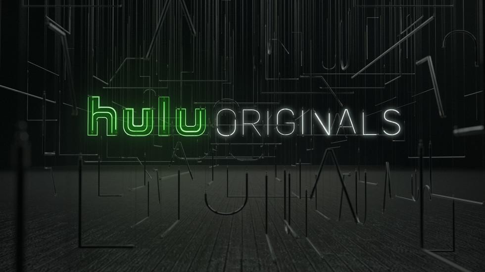 HuluOrig_Insight_Scene_04.jpg