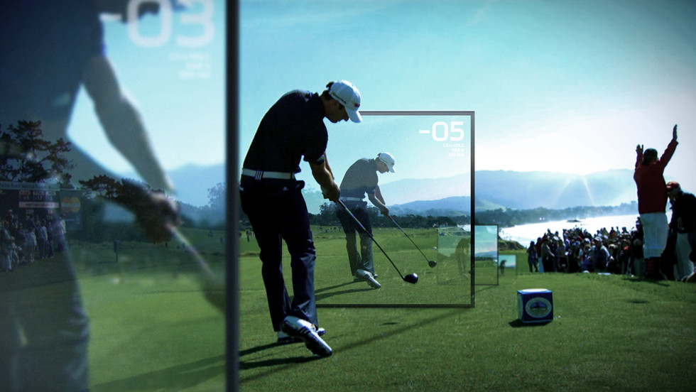 golf_001.jpg