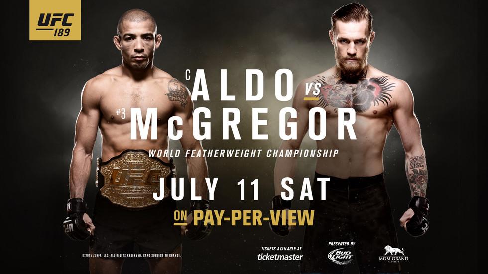 UFC_Promo_EP_Rank_05A.jpg