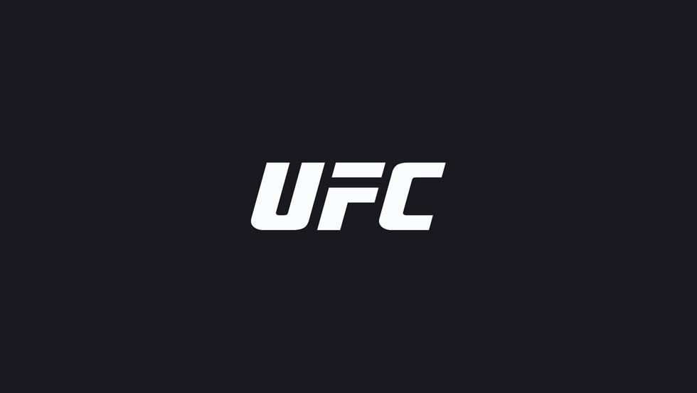 UFC_Logo_01.jpg