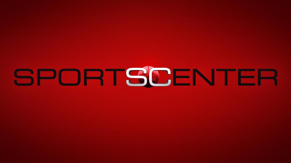SC_logo_red_01B.jpg