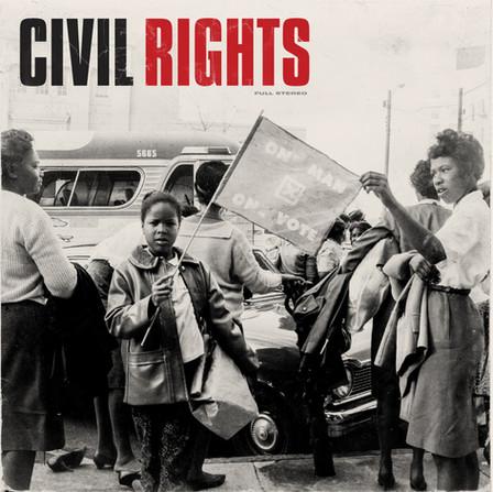 SDTX_AlbumCover_Civil_Rights_02_MJ.jpg