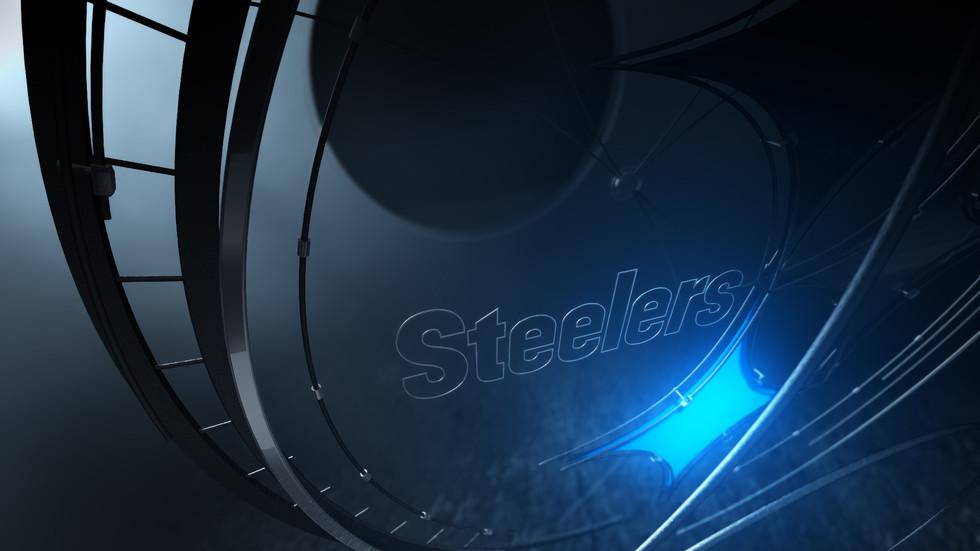 Steelers_Logo_11-2.jpg