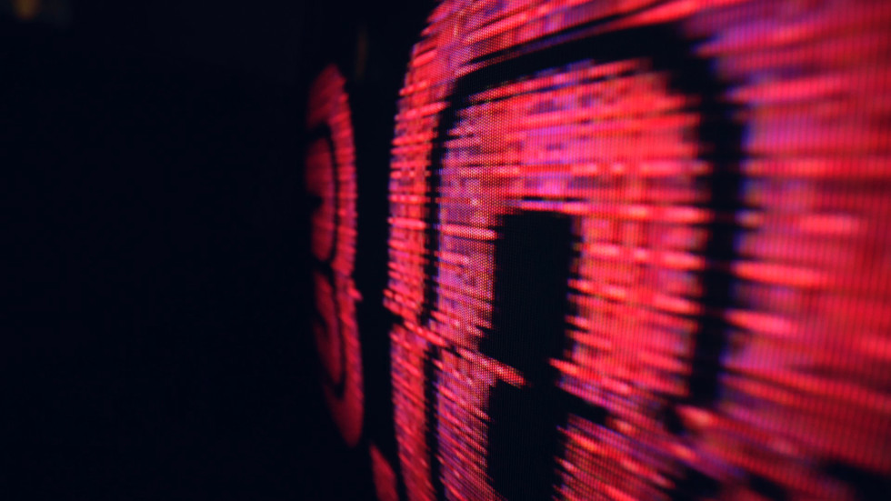 MrRobot_S3_002.jpg